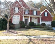 5013 Registry Court NW, Kennesaw image