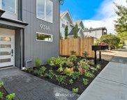 931 A N 91st Street, Seattle image