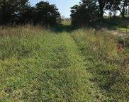 Blue Springs Rd, Strawberry Plains image