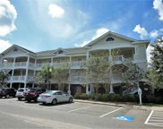 6203 Catalina Dr Unit 1833, North Myrtle Beach image