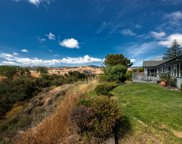 50 Terrys Ct, Hollister image