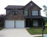 6073 Forest Lakes Cove, Sterrett image