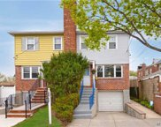 145-29 21st Ave, Whitestone image