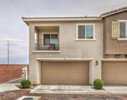 8430 Classique Avenue Unit 101, Las Vegas image