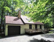 166 Longfellow, Penn Forest Township image