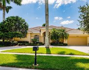 8836 Lely Island Cir, Naples image