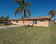 645 95th Ave N, Naples image