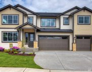12821 173rd St Ct E, Puyallup image