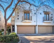 3911 Wycliff Avenue, Dallas image
