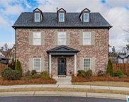 1586 Chace Way, Hoover image