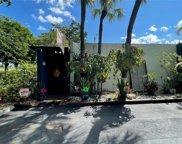16511 Fox Den Ct, Miami Lakes image