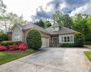 4101 Guilford Rd, Hoover image
