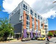 3123 N Davidson  Street Unit #302, Charlotte image