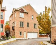 536 Allard  Place, Indianapolis image