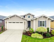 8630 Anderson Dr NE, Lacey image