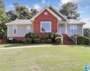 7502 Roper Tunnel Rd, Trussville image