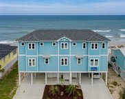 1704 Carolina Beach Avenue N, Carolina Beach image