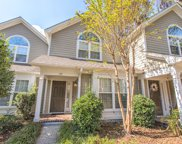 6211 Wrightsville Avenue Unit #135, Wilmington image