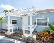 528 SW 5th Ave, Fort Lauderdale image