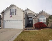 1189 Great Lakes Circle, Myrtle Beach image