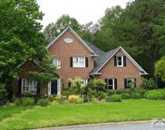 525 Riverbottom Road, Athens image