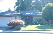 16510 SW ROYALTY  PKWY, King City image