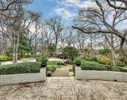 11737 Saint Michaels Drive, Dallas image