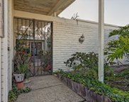 5162 Pacifica Drive, Pacific Beach/Mission Beach image