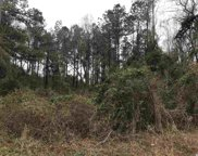 Lot 18 Yauhanna Lake Dr., Georgetown image