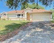 643 Almansa Street, Palm Bay image