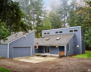 11410 169th Ct NE, Redmond image