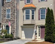 232 Country Ridge Dr, Red Lion image