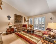 3449 W 114th Circle Unit C, Westminster image