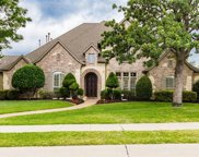 400 Polo, Colleyville image