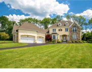 2710 Imperial Crest Lane, Hellertown image