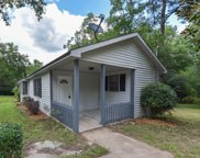 310 Airport Road, Athens image