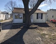 1109 Worcester  Avenue, Indianapolis image