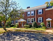 4834 28TH STREET S Unit #B2, Arlington image
