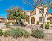 2420 W Saint Catherine Avenue, Phoenix image