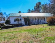 216 Honeydo Lane, Zebulon image