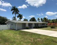 2960 Holly RD, Fort Myers image