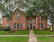 303 Green Oaks Drive, League City image
