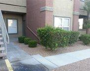 7255 W Sunset Road Unit 1148, Las Vegas image