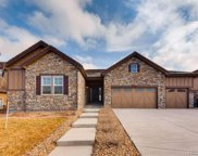 27788 East Kettle Place, Aurora image