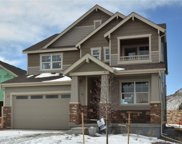 15584 West 48th Drive, Golden image