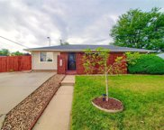 2693 South Meade Street, Denver image