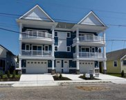 507 S Bayview, Strathmere image