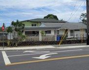 41-502 Humuniki Street, Waimanalo image