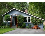 1232 W 21st Street, North Vancouver image