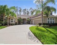 501 Ballantrae Court, Lake Mary image